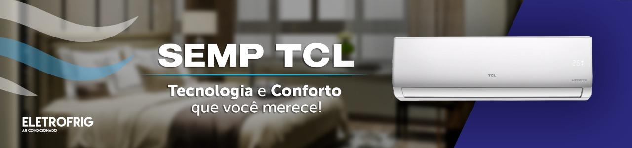 Semp Tcl